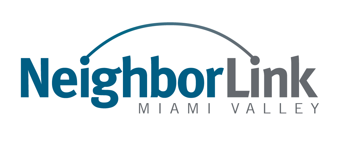 NeighborLink Miami Valley